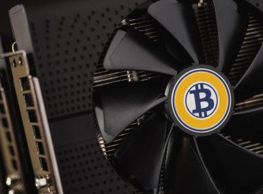 LBN Bitcoin Gold Attack