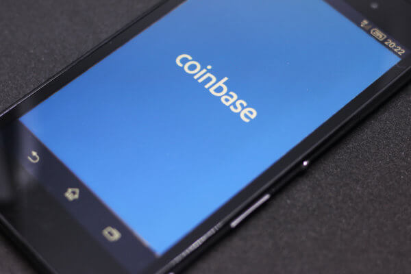 Coinbase Launches 'Coinbase Bundle' to Make Crypto Trading Easier for Beginners