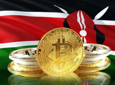 LBN Kenya Capital Markets Authority bitcoin