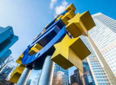 LBN Eurozone Issues Bitcoin Price