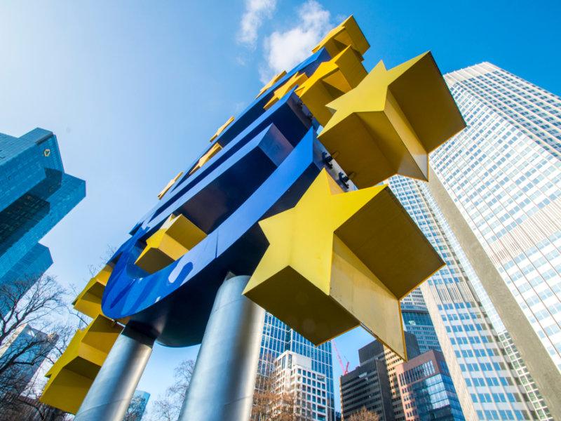 LBN Eurozone Issues Bitcoin Price
