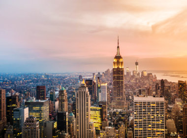 NYDIG Gets License to Operate Cryptocurrency Business in New York