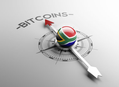 LBN South Africa Bitcoin Investing