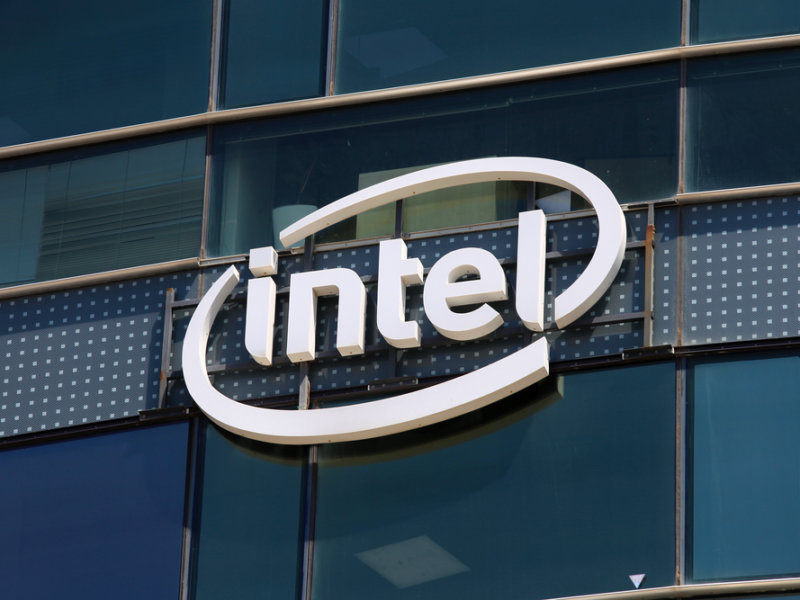 LBN Intel Bitcoin mining Patent