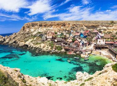 LBN Bitmora Exchange Malta