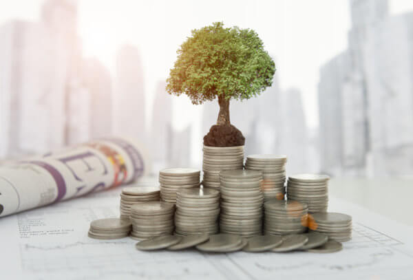 Beleaguered Crypto Exchange LastRoots Gets Second Investment from SBI Holdings