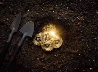 LBN Fundstrat Bitcoin Price