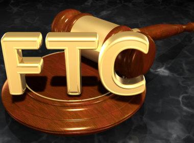 LBN FTC Scam Workshop