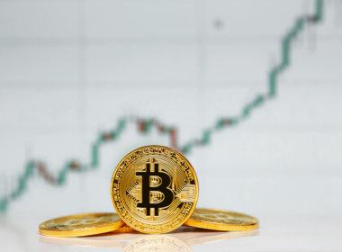 LBN McAfee Bitcoin price 15000