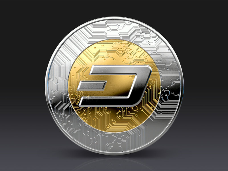 DASH Sent Three Million Transactions in a One-Day Stress Test