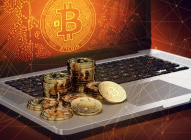 LBN Bitbond Bitcoin Loans