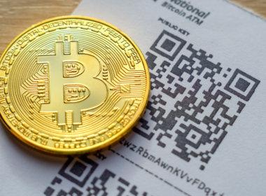 LBN Bitcoin ATMs Worldwide