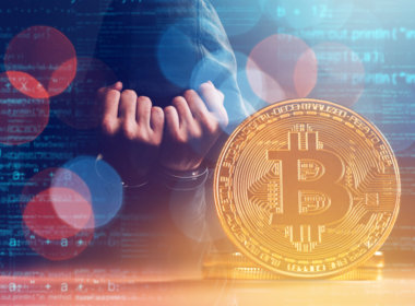 Bailed Out with Bitcoin - Federal Court Allows Crypto Payments for Bail