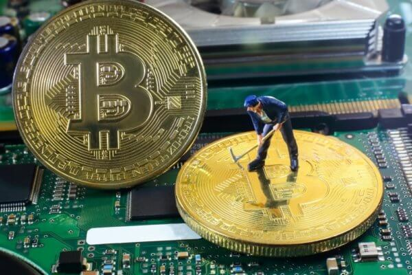 Tom Lee stands by his previous Bitcoin price prediction
