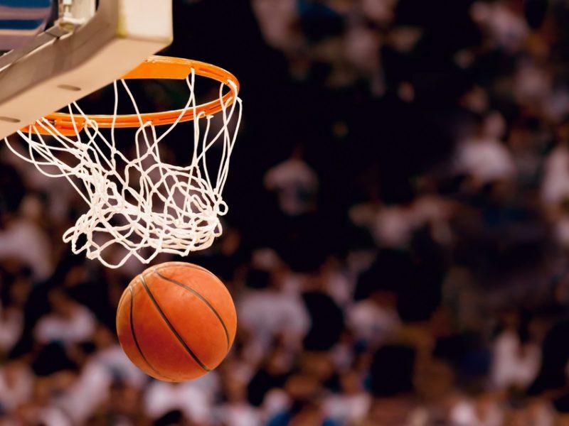 《【区块链倡导者】Dapper Labs带来区块链倡导新的顶级篮球平台》
