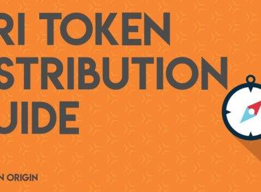 ORI-Token-Distribution-Guide