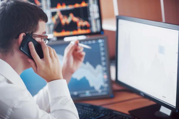 Huobi Derivative Market announced