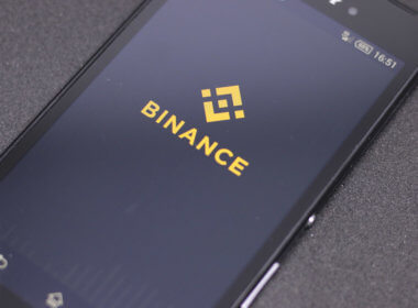 Binance Secures Funding From Singapore Government-Owned Firm