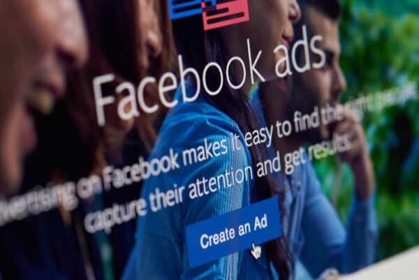 Facebook now allowing some crypto ads