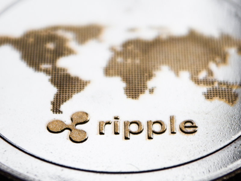 Almost 10,000 People Signed a Petition to Make Ripple (XRP) Official Cryptocurrency of Tokyo Olympics 2020