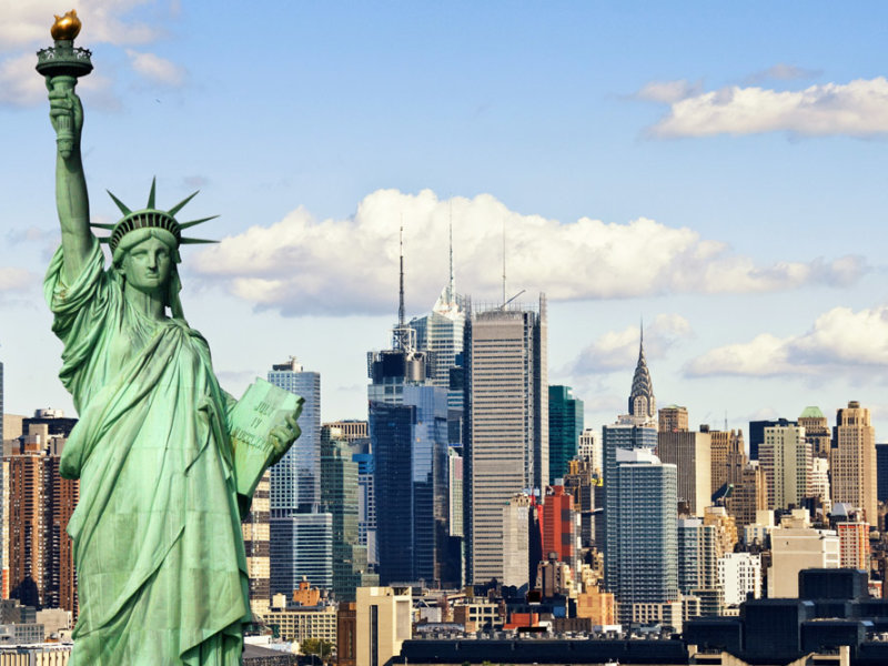 Decentralized Crypto Exchange IDEX Bans New York Users
