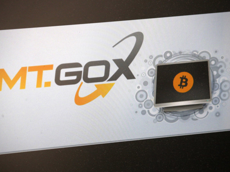 Mt. Gox Extends Its Rehabilitation Claim Deadline to December 26th