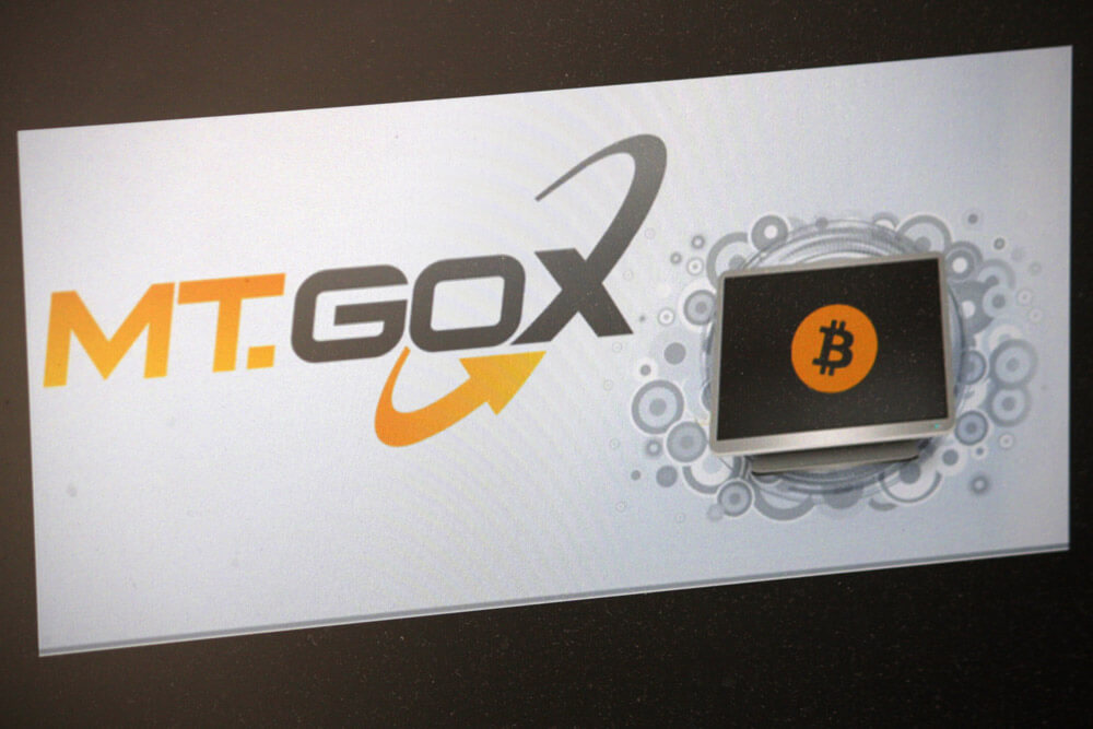 """Early Mt. Gox Creditors Are Now Entitled to """"Justice"""" Payments"""