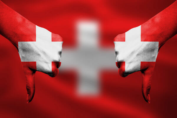 Switzerland's top financial watchdog has launched formal enforcement proceedings against the Envion AG ICO.