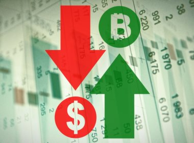 LBN Crytpocurrency hedge Funds Losses