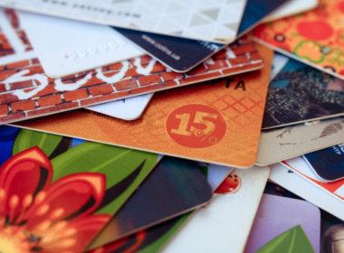 LBN Gift Cards Bitcoin