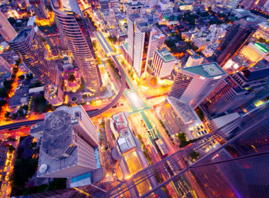 LBN Thai SEC ICO Regulation
