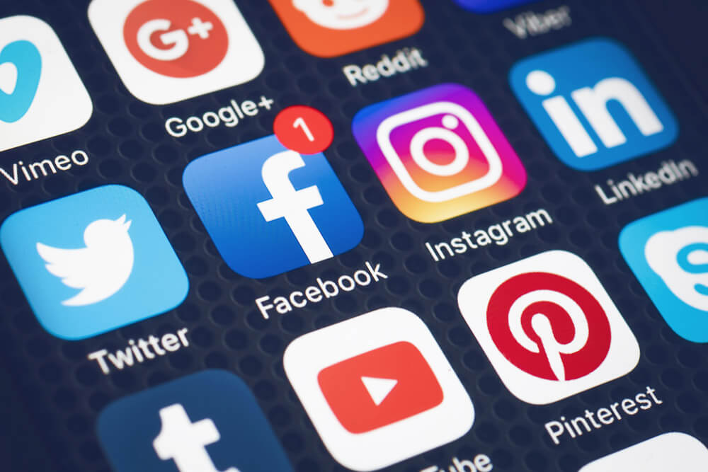 PR Expert Claims Social Media Is One of Crypto's Largest Tools
