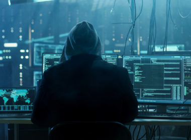 North Korean Hacking Syndicate 'Lazarus' Responsible for $571 Million in Stolen Cryptocurrency