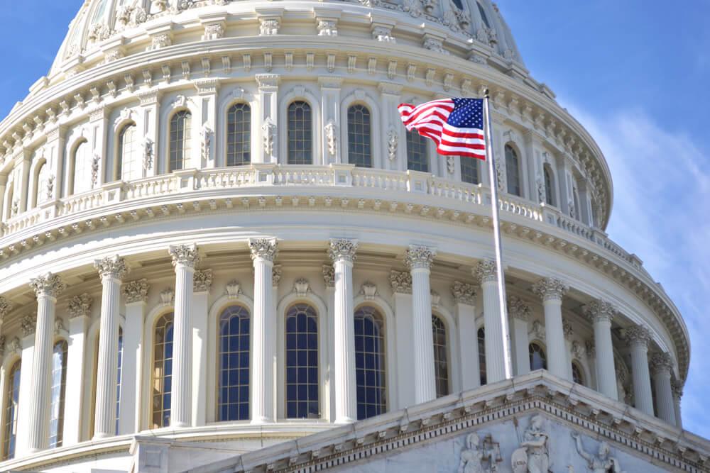 Not All Congressmen Hate Bitcoin or Libra