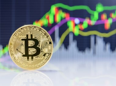 Bitcoin Market Dominance Means Imminent Price Rally, Says Tom Lee