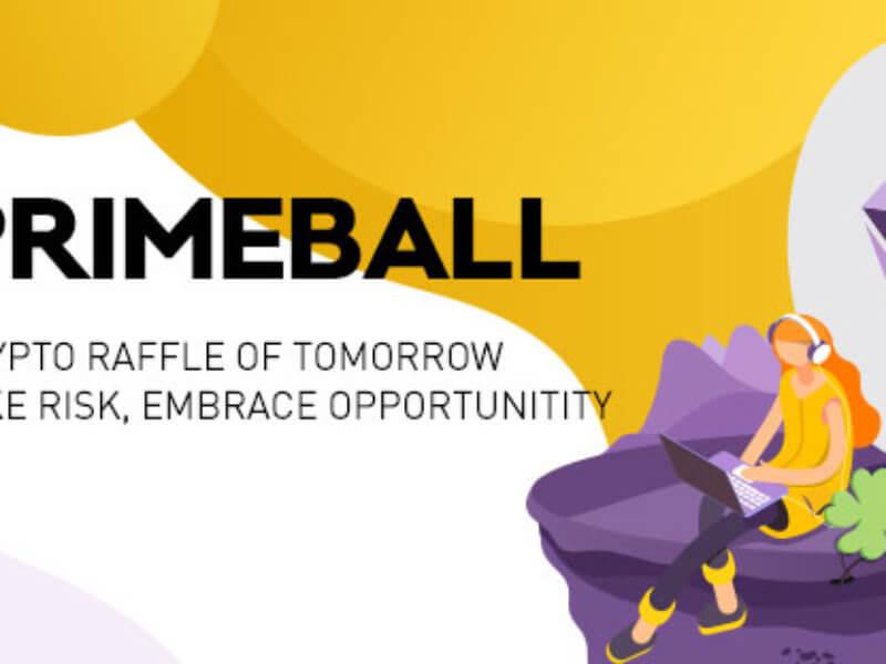 primeball