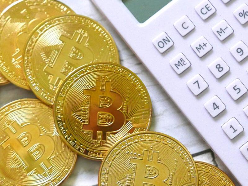 LBN BlackRock Bitcoin Exposure