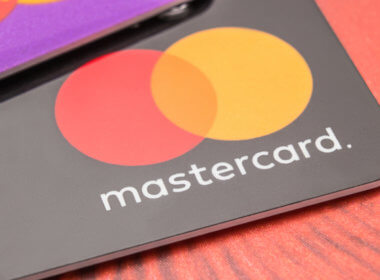 LBN Mastercard Ajay banga