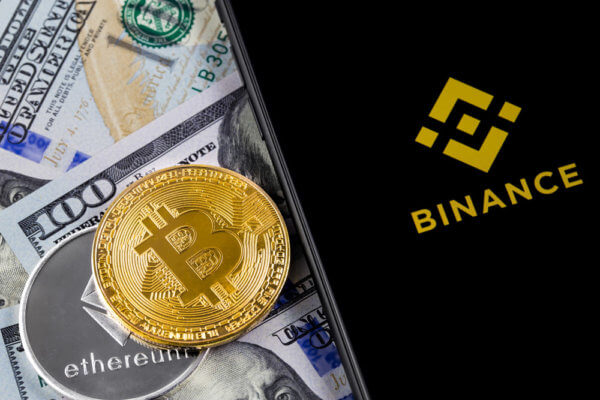 Binance Crypto Exchange to Donate 100% of Listing Fees to Charity, Vows Transparency