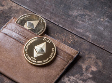 Binance has made their first purchase, buying Trust Wallet.