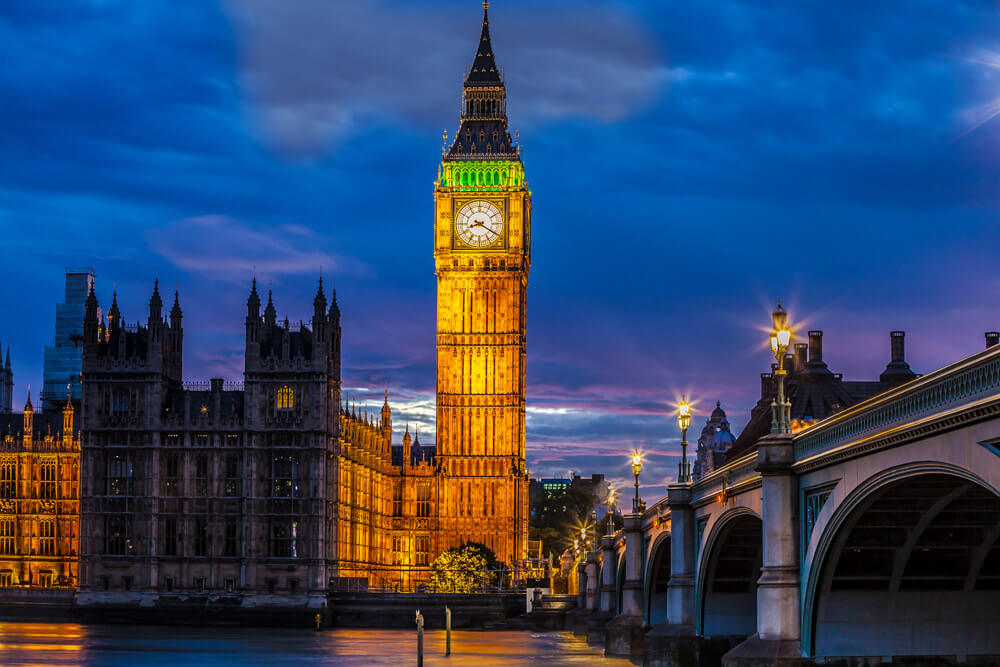 Crypto Ownership Is Growing in the United Kingdom
