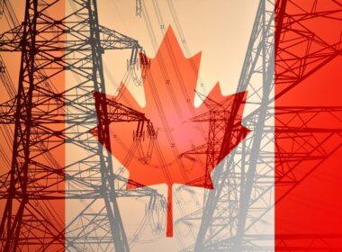 LBN Hydro-Quebec Electricity