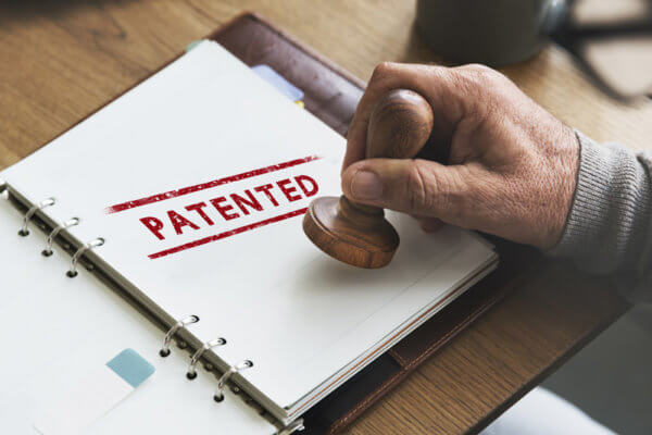 Mastercard gets patent approved that allows for cryptocurrency to be bought and used on credit cards.
