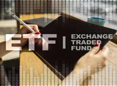 LBN Bitwise Cryptocurrency ETF