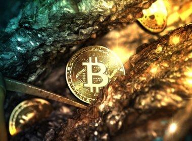 LBN Blockchain Tycoon Bitcoin MIning