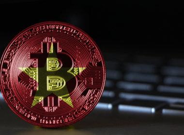 LBN Vietnam Cryptocurrency Ban