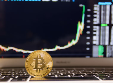 Will Bitcoin Reach $15,000?