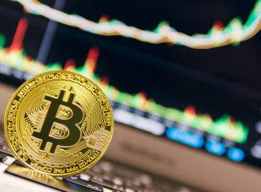 Bitcoin Price Holds Steady Amid Stock Market Sell-Off