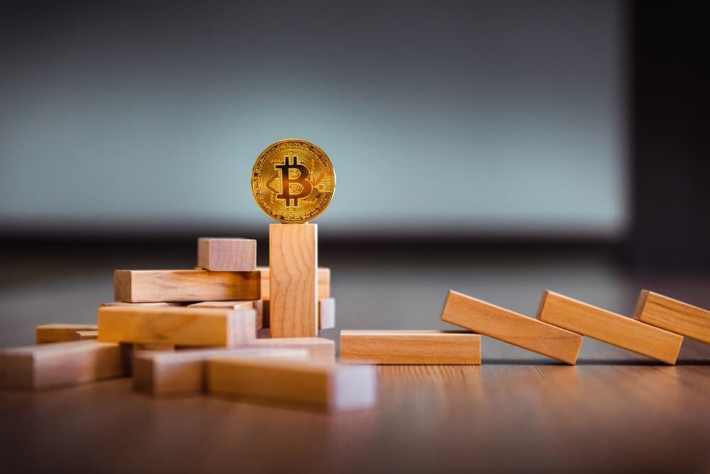 reddit bitcoin vs altcoin