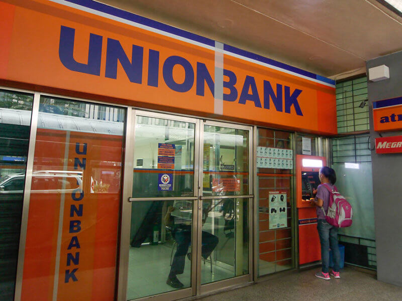 Philippines' Union Bank Using Blockchain Technology For More Processes